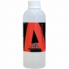 A型のLotion 300ml